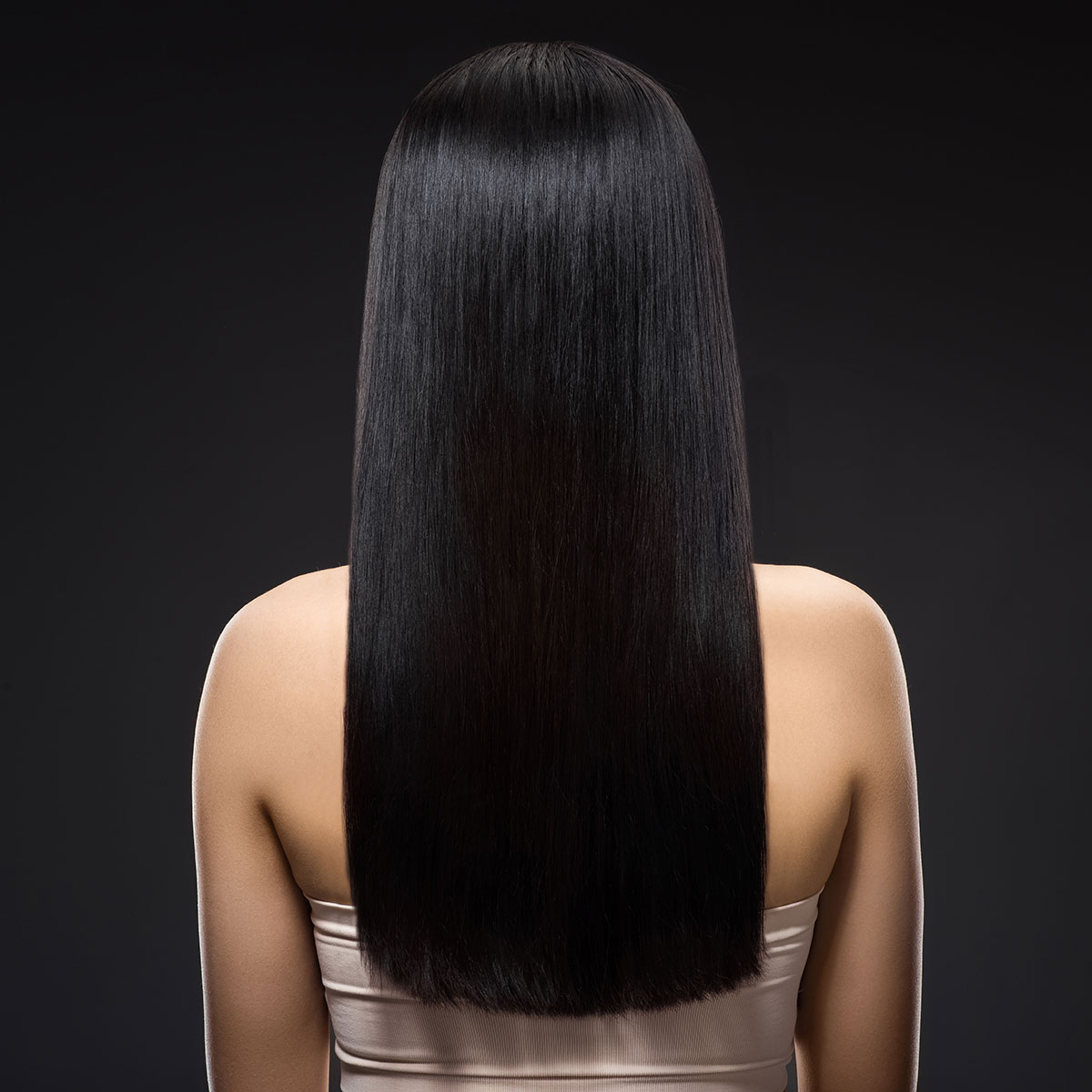 Keratin Treatment Services